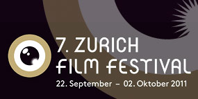 Zurich Film Festival, internationales Filmfestival Zürich